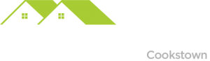 Mortgage Services Cookstown